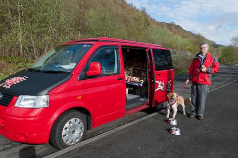 20130510-ScotlandTour-9
