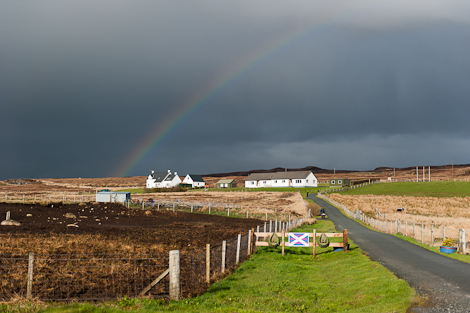 20130515-ScotlandTour-343