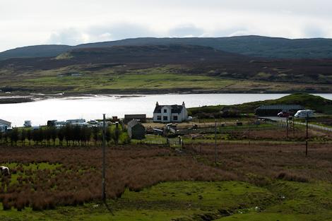 20130516-ScotlandTour-10