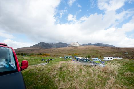 20130522-ScotlandTour-176