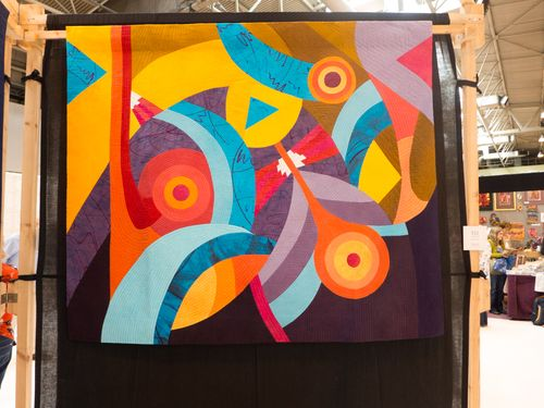 20130808-festivalOfQuilts-74