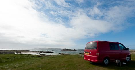 20130511-ScotlandTour-63