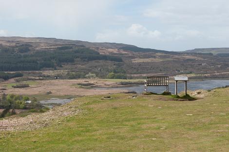20130513-ScotlandTour-153