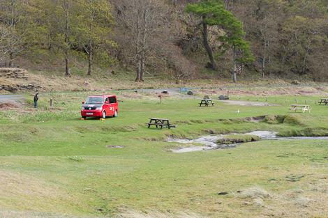 20130513-ScotlandTour-157