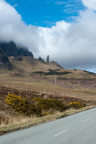 20130517-ScotlandTour-35