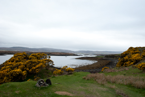 20130521-ScotlandTour-153