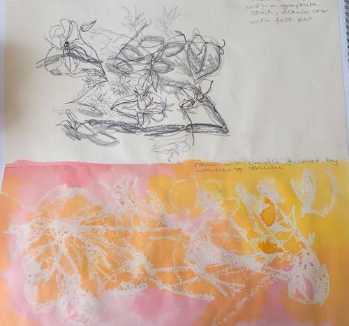 20130721-printPaintCollage-46