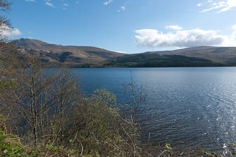 20130510-ScotlandTour-8