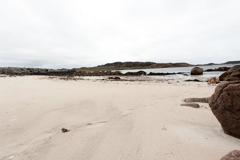 20130511-ScotlandTour-45