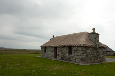 20130519-ScotlandTour-149