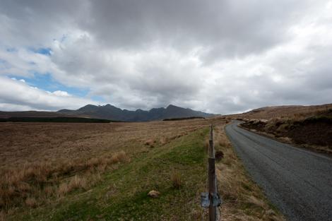 20130522-ScotlandTour-164