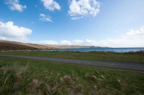 20130522-ScotlandTour-173