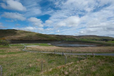 20130524-ScotlandTour-180