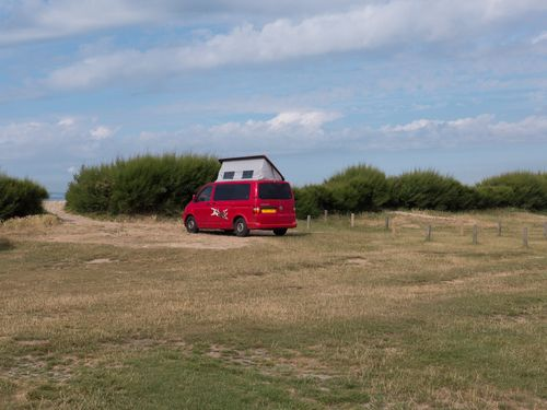 20130726-chichesterCamping-79