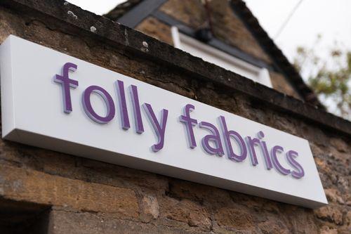 20131022-follyfabrics-36