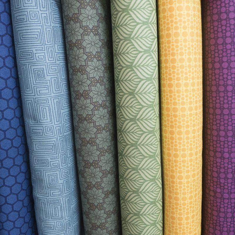 Wi_challenge_fabrics