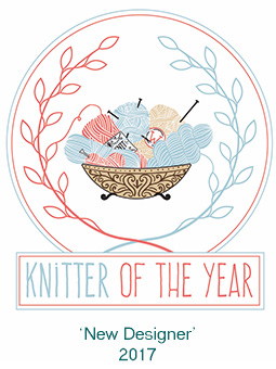 Knitter-of-the-year_255px