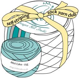 SockClubGraphic_SM